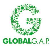 cert-globalgap_03