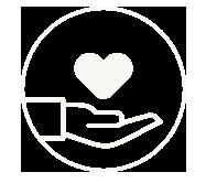 icono-alimentos-sanos_03