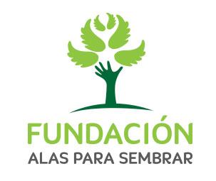 logo-fundacion_03